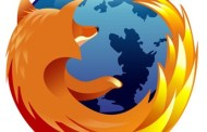 Download Firefox 20 for Windows, OS X and Linux