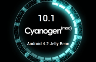 Android 4.2.2 installed to more devices via Cyanogenmod