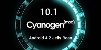 android-4-2-2-cyanogenmad-10-1-m3