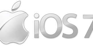 iOS-7-iPhone-iPad-iPod-touch
