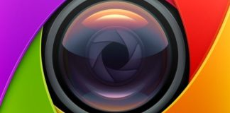 Analog-Camera-for-iOS-app-icon