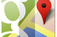 Google previewed the new maps update for iOS and Android