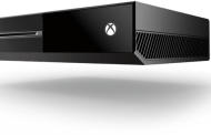 Xbox One vs PlayStation 4: Exclusive games compared