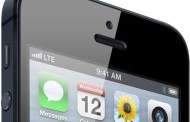 Modified Service Replace to extend Verizon Wi-fi iPhone Pace Efficiency
