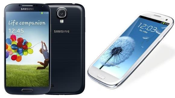 samsung_expected_to_ship_10_million_galaxy_s4
