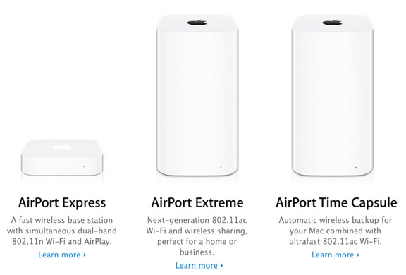 AirPort-Extreme-2