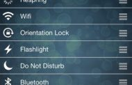 LockscreenToggles version 1.0 availble in cydia