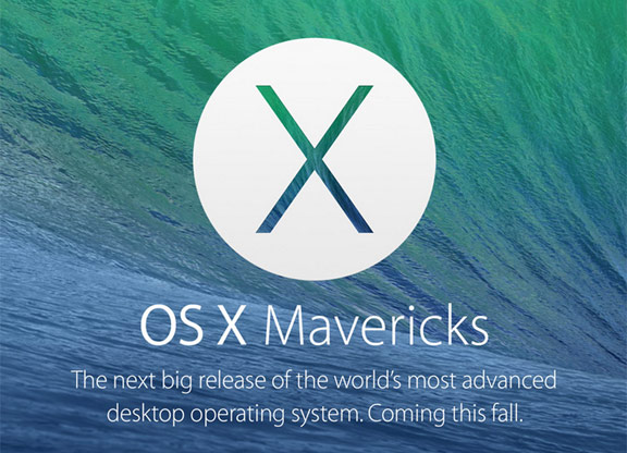 OS-X-Mavericks-WWDC-1