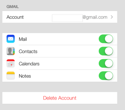 gmail-iOS-7-Contacts