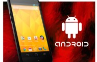 The choice of Android viruses has elevated 7 occasions