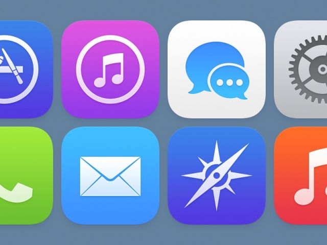 new-ios7-icons