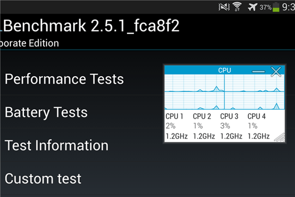 galaxy-s4-benchmark