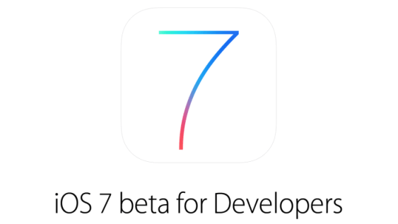 ios-7-developers
