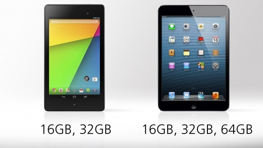 ipad-mini-vs-nexus-7-2013-12