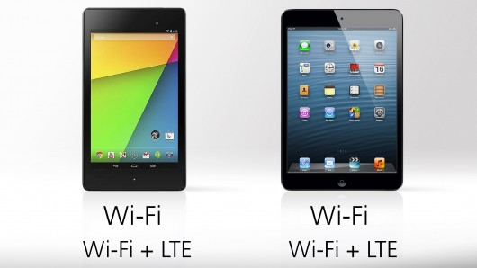 ipad-mini-vs-nexus-7-2013-16