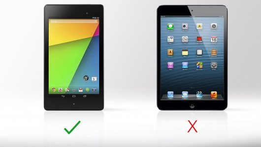 ipad-mini-vs-nexus-7-2013-7