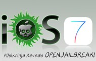 """p0sixninja """"OpenJailbreak"""" shouldn't be greater than a Jailbreak"""