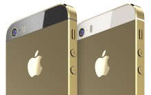 Gold-iPhone-5S-Martin-Hajek-teaser