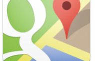 Google Maps for iOS will warn of incident reports