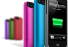 Mophie-Spectrum-pack
