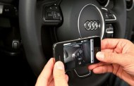 Audi eKurzinfo new app uses Augmented Reality [Video]