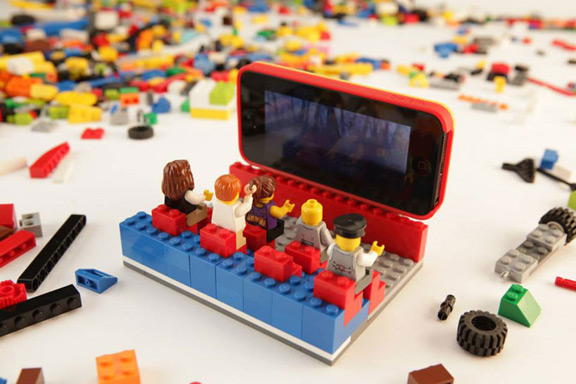 belkin-lego-iphone-5-3