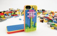 Belkin Lego iPhone Case: New Case for Lego fanatics [Video]
