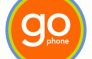 AT&T to offer refurbished - Apple iPhone 3GS to GoPhone customers
