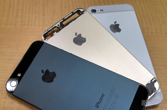 iPhone-5S-gold-shapp-2