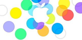 Apple-invite-September-10-1