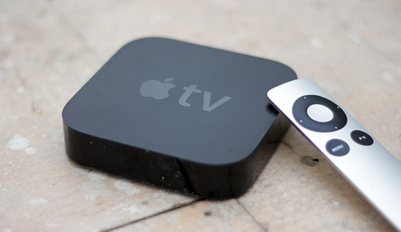 AppleTV-iOS-7-4