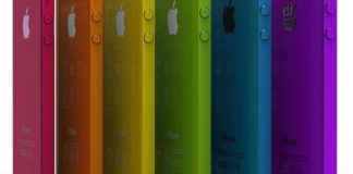 cheaper-iphone-in-Multiple-Colors