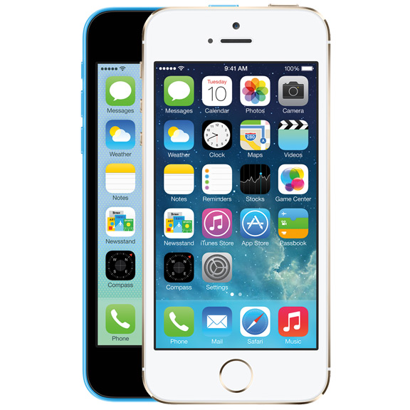 iPhone-5s-and-iPhone-5c-1