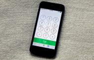 Apple Makes use of New Multipath TCP networking Know-how in iOS 7 To Offers Steady Web Get entry to