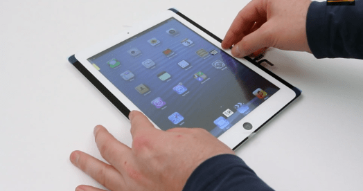 ipad-5-on-video