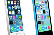 The iPhone 5s / 5C: To Purchase ot Now not To Purchase