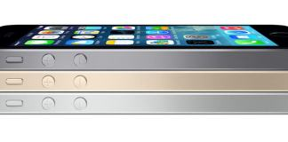 5s-sideview