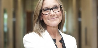 ANGELA-AHRENDTS-HIGHEST