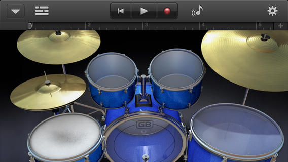 garage-band-free-ios7