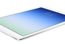 iPad-Air-Apple-2