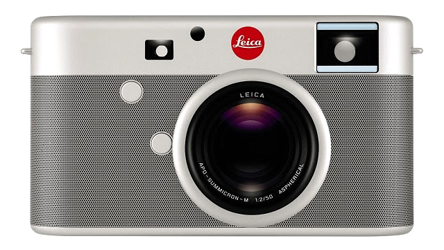 leica-front