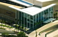 Apple to open its first Apple Retailer in Brazil in early 2014