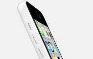 Tim Cook dinner: iPhone 5c was once by no means viewed as a funds telephone