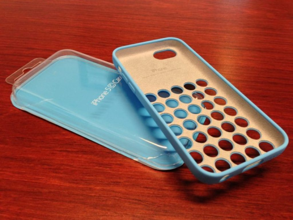 5c-case-iphone