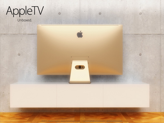 Apple-TV-gold-2