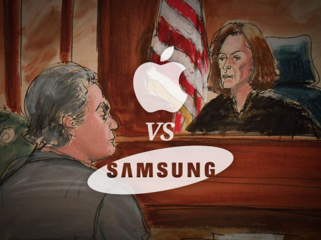 apple-vs-samsung-court-002-640x480
