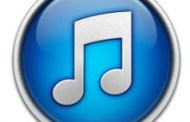 Apple update iTunes 11.1.3 to fix bugs and improved performance equalizer