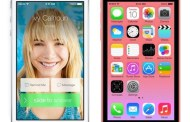 Apple reduced iPhone 5s orders from Pegatron by 50%