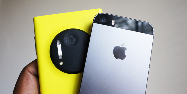 iphone5s-lumia1020