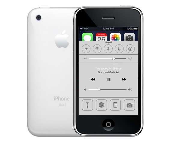 whited00r transfers ios 7 features on iphone 2g iphone 3g. Black Bedroom Furniture Sets. Home Design Ideas